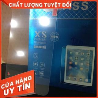 Kính cường lực cho Samsung Tab 3 7.0- T210