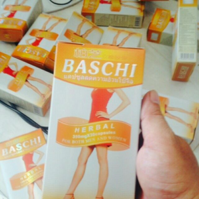 Combo 2 hộp giảm cân Baschi Cam - 2936917 , 242562522 , 322_242562522 , 270000 , Combo-2-hop-giam-can-Baschi-Cam-322_242562522 , shopee.vn , Combo 2 hộp giảm cân Baschi Cam