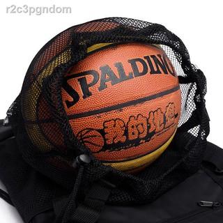 Túi đựng bóng rổ băng ghế dự bị nam nữ thể thao ngoài trời chống thấm nước đồ tập học sinh thumbnail