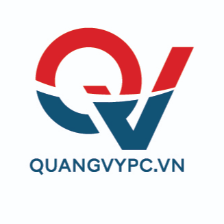 QUANG VY PC