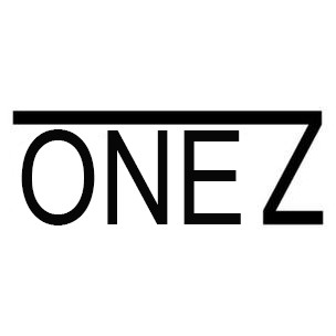 OneZ - Thời Trang Unisex