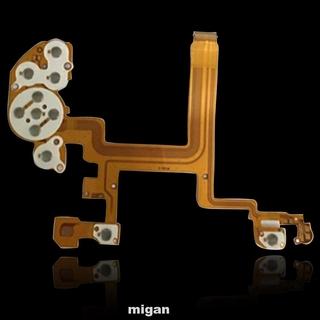 Phụ Kiện Bảo Vệ Ống Kính Máy Ảnh Nikon D5300