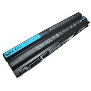 Pin Laptop DELL Latitude E6420 E5420 E6520 E6530 E5430 E5520 E5530 Vostro 3460 3560 mới zin