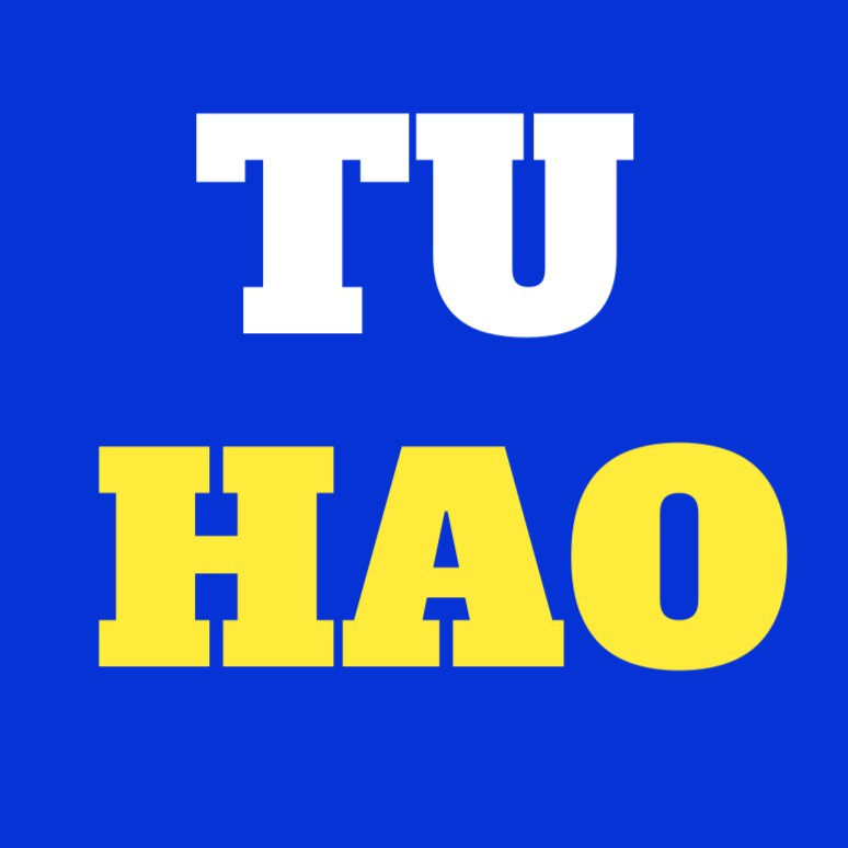 Từ Hảo Official Store CT