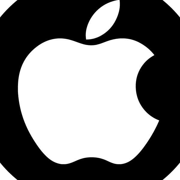 Apple Official Store