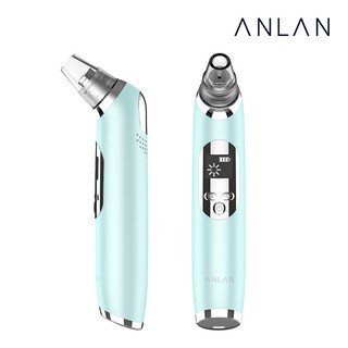 ANLAN Hot Cold Compress Blackhead Removal Deep Cleansing thumbnail