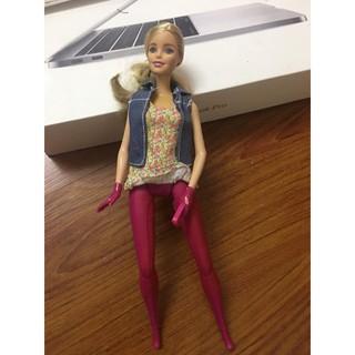Barbie chính hãng USA