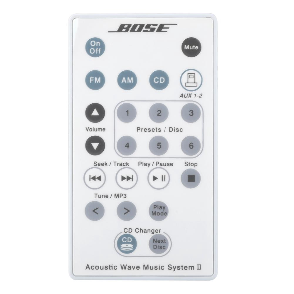 Baojia Replacement Remote Control Controller for B3 in Multi