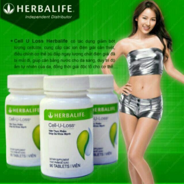 Giúp da khỏe mạnh Herbalife Cell U Loss Herbalife Trẻ hóa da . . - 2653263 , 319986271 , 322_319986271 , 250000 , Giup-da-khoe-manh-Herbalife-Cell-U-Loss-Herbalife-Tre-hoa-da-.-.-322_319986271 , shopee.vn , Giúp da khỏe mạnh Herbalife Cell U Loss Herbalife Trẻ hóa da . .