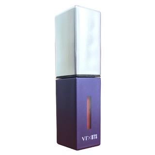 Son môi VT X BTS The Sweet Mousse Lip Fluid Son 01 - Đỏ Nhung, Son 02 - San Hô(4.5g thỏi)-5