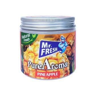 Sáp Thơm Phòng Khử Mùi Pure Aroma 230g
