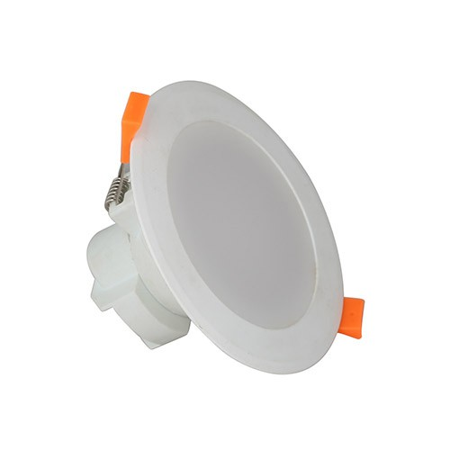 Đèn LED âm trần 7W Rạng Đông D AT05L 110/7W
