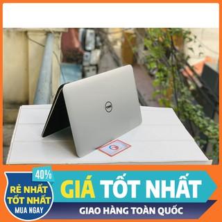 laptop Dell XPS 13 L322X Core i5 3337U/ 4G/ SSD 128G/ laptop cũ chơi game và đồ họa