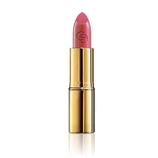 Son môi cho lớp phủ nhẹ nhàng như lụa Giordani Gold Iconic Lipstick SPF 15.Rose Petal - 30449