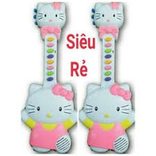 Đàn Doremon – Hello Kitty ss022