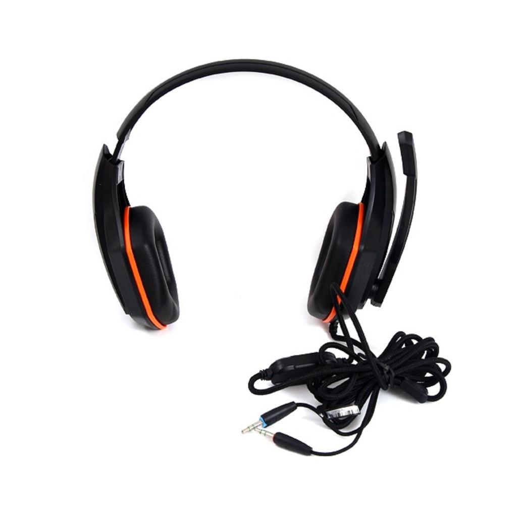 [Hàng Loại 1] Tai nghe vi tính Ovann X1 bền đẹp Giá chỉ 82.000₫