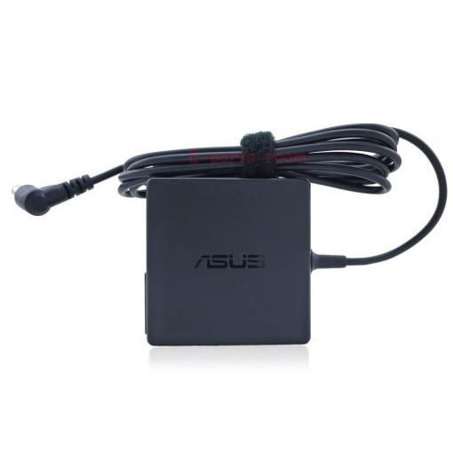 Sạc Laptop ASUS 19V-3.42A (Vuông) kích thước đầu ghim 5.5mm x 2.5mm Giá chỉ 350.000₫