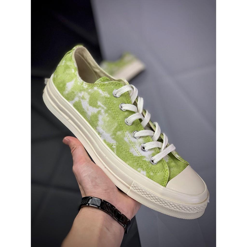 Spot real shot chính thức Converse Converse Low-Cut Ox đôi nam nữ đôi giày thể thao giản dị giày chạy bộ giày vải - 14125297 , 2474306611 , 322_2474306611 , 614108 , Spot-real-shot-chinh-thuc-Converse-Converse-Low-Cut-Ox-doi-nam-nu-doi-giay-the-thao-gian-di-giay-chay-bo-giay-vai-322_2474306611 , shopee.vn , Spot real shot chính thức Converse Converse Low-Cut Ox đô