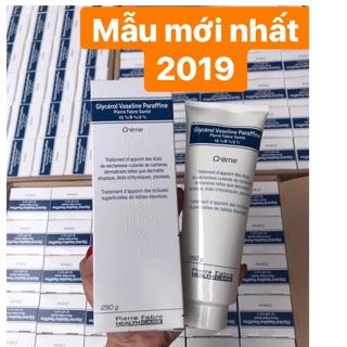 Kem đặc trị nẻ, chàm sữa Dexeryl 250ml (mẫu mới nhất 2019) thumbnail