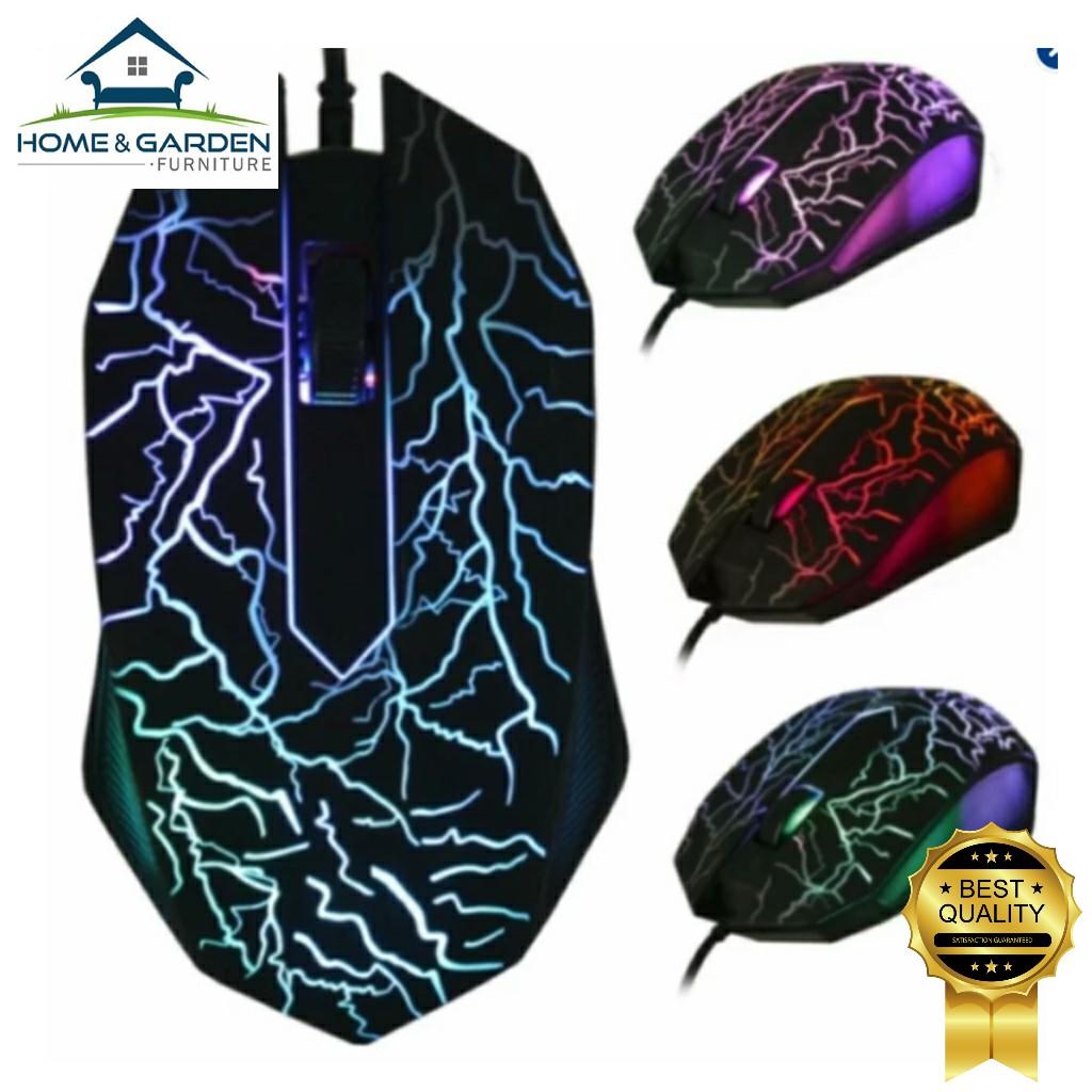 Combo chuột chơi game đèn led nhiều màu E7 + Tấm lót chuột - 3545796 , 944162263 , 322_944162263 , 59000 , Combo-chuot-choi-game-den-led-nhieu-mau-E7-Tam-lot-chuot-322_944162263 , shopee.vn , Combo chuột chơi game đèn led nhiều màu E7 + Tấm lót chuột