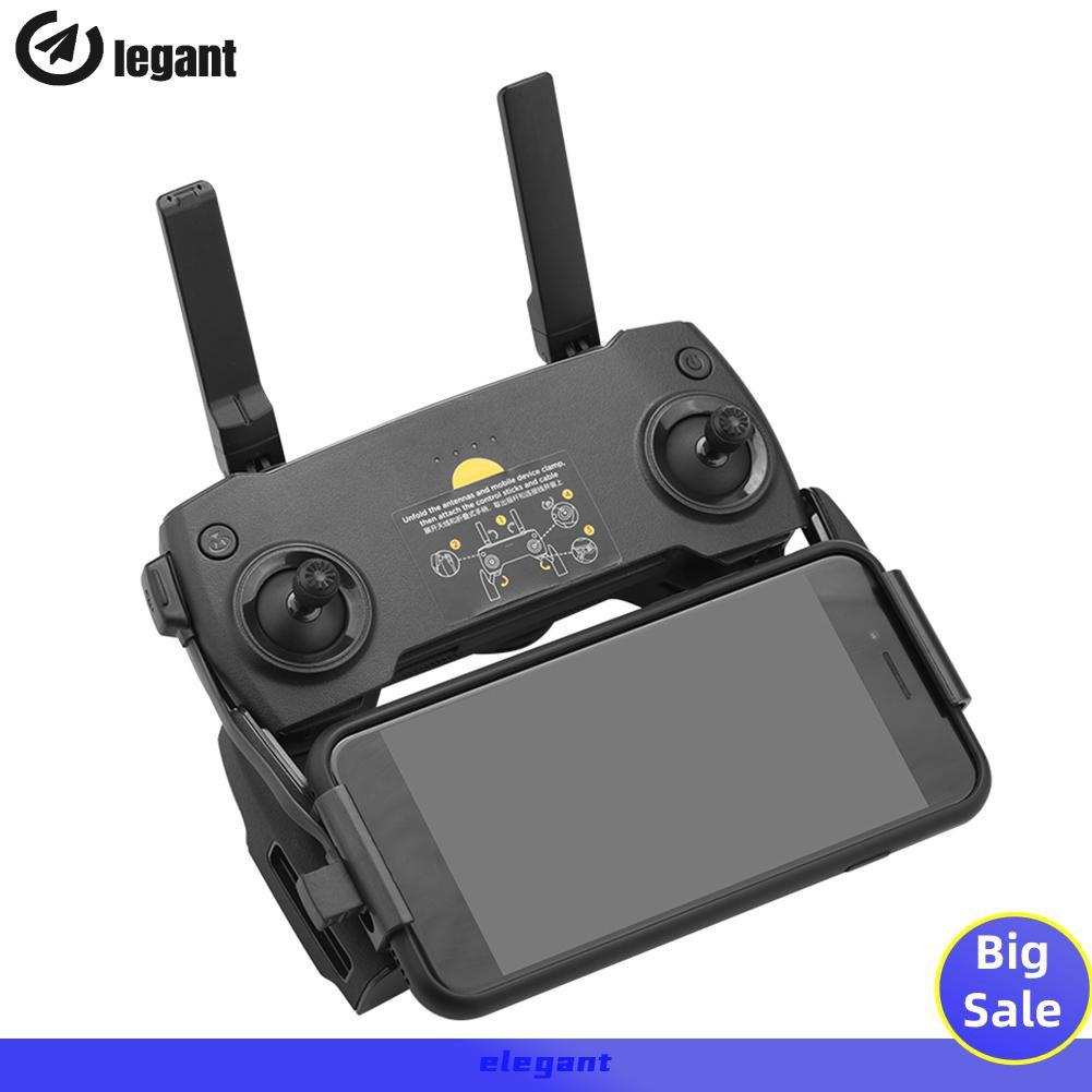 Giá Đỡ Điện Thoại Cho Tay Cầm Điều Khiển Drone Dji Mavic Mini Pro