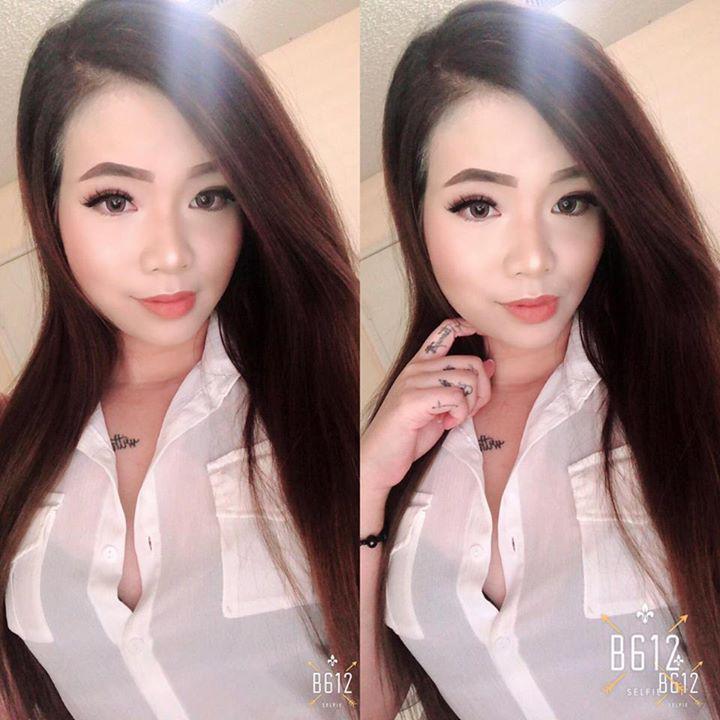 Nguyễn Ngọc Khuê 95046