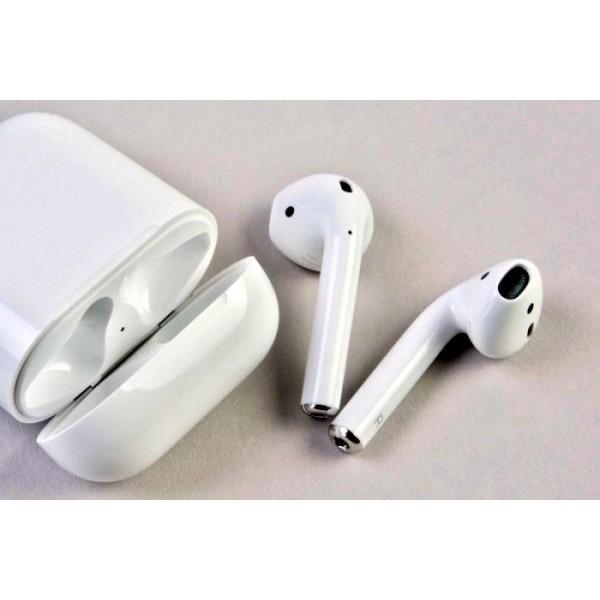 [GIÁ HOT] Tai nghe Bluetooth i7S âm thanh cực hay - 3580662 , 1171209252 , 322_1171209252 , 199000 , GIA-HOT-Tai-nghe-Bluetooth-i7S-am-thanh-cuc-hay-322_1171209252 , shopee.vn , [GIÁ HOT] Tai nghe Bluetooth i7S âm thanh cực hay