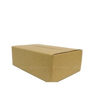 [SIÊU ĐẸP] Combo 20 hộp carton 30x20x10 đựng quần áo siêu sang