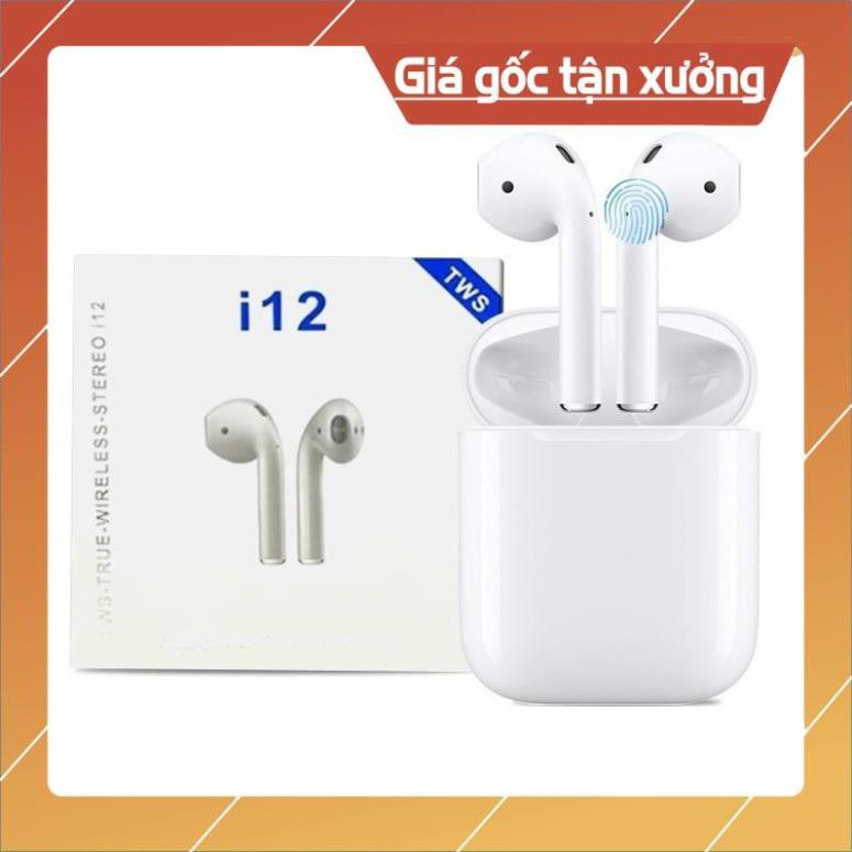 TAI NGHE INPODS I12