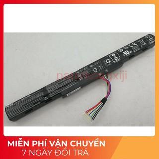 ⚡️[Pin zin] Pin Laptop Acer Aspire E14 E5-475G E5-475 E5-774G E5-575G E5-573G E5-575 E5-523G E5-553G