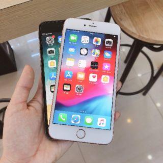 Màn Hình Zin iphone 7 Plus / 6S Plus / 5S / Hổ trợ tháo ráp miễn phí / Giao hàng toàn Quốc