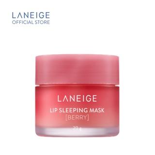 """Mặt nạ ngủ dành cho môi Laneige Lip Sleeping Mask 20G giá chỉ còn <strong class=""""price"""">36.900.000.000đ</strong>"""