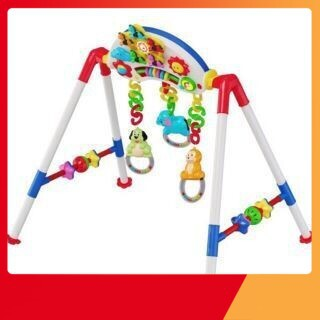 (Mẫu_Hot)Sản phẩm Kệ chữ A K2 cho bé có nhạc Nhựa Chợ Lớn (Hàng vn chất lượng cao)