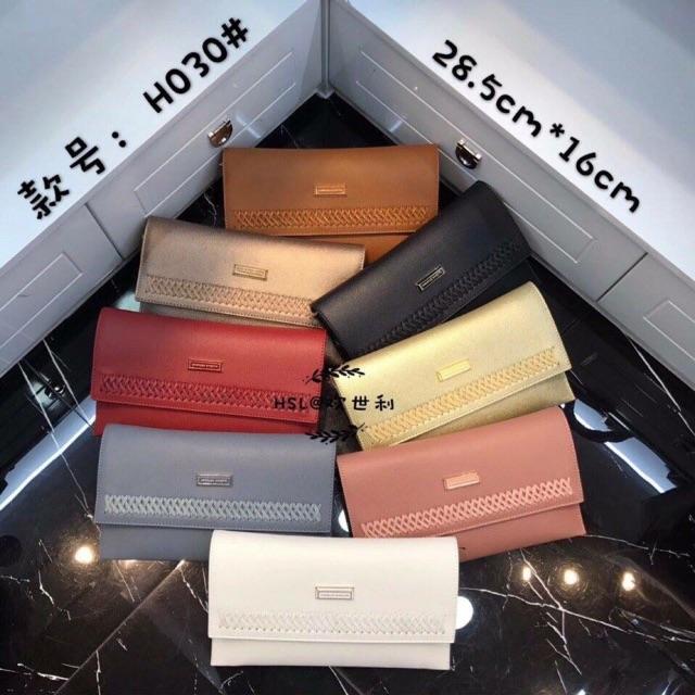 Túi đeo chéo quảng châu - 14976683 , 1236013347 , 322_1236013347 , 270000 , Tui-deo-cheo-quang-chau-322_1236013347 , shopee.vn , Túi đeo chéo quảng châu