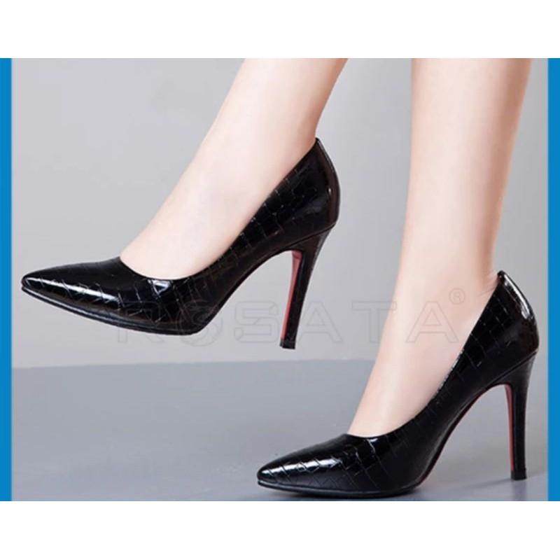 giày xả kho số lượng lớn 69k