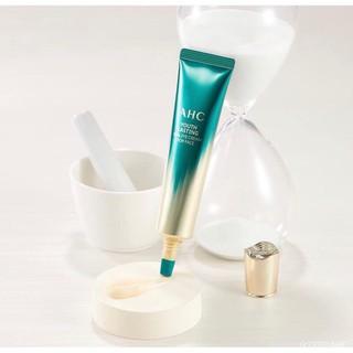 Kem Mắt AHC Ageless Real Eye Cream For Face