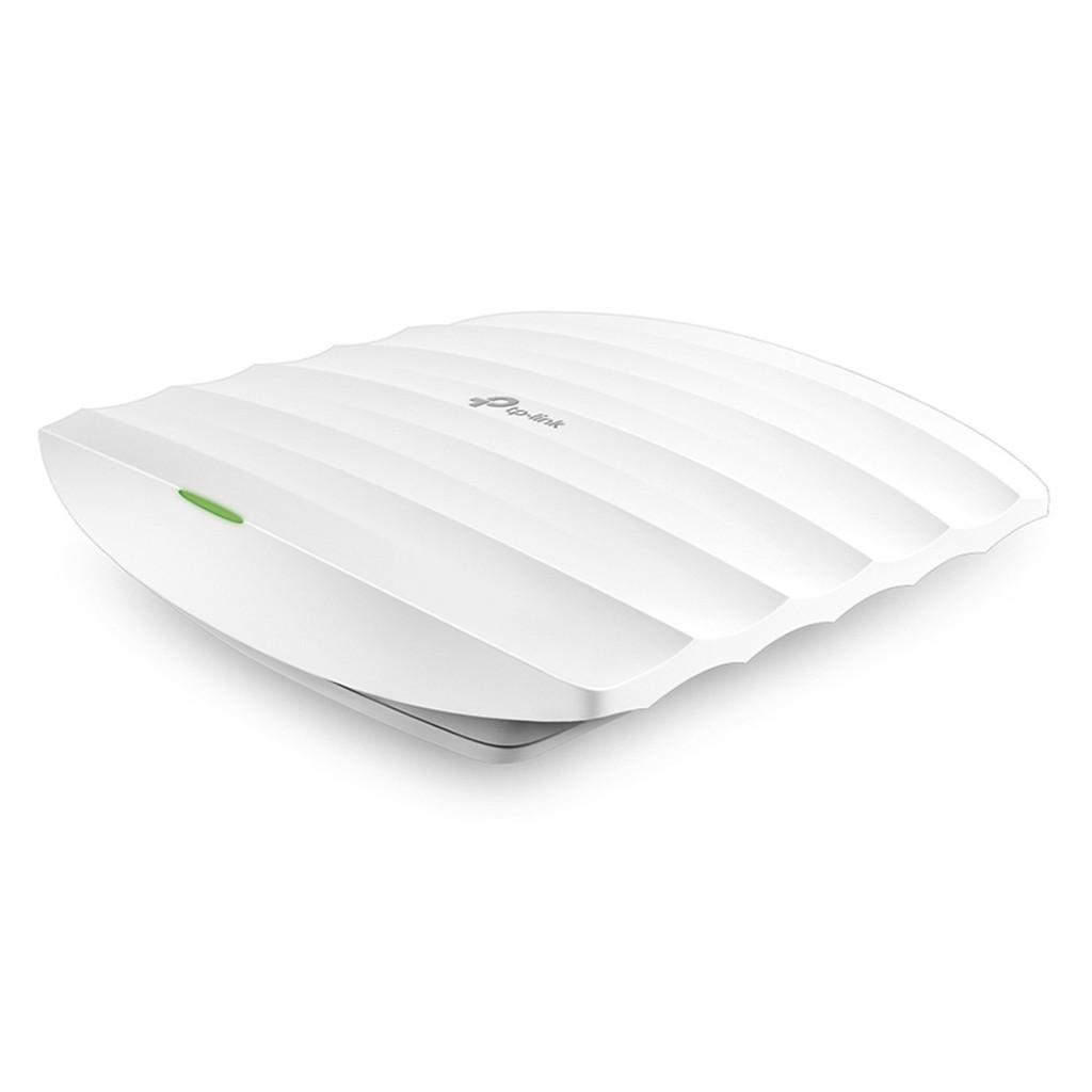 [Mã ELTECHZONE giảm 5% đơn 500K] Bộ phát Wifi Băng Tần Kép Tplink EAP225 2.4GHz/5GHz 300+867Mbps