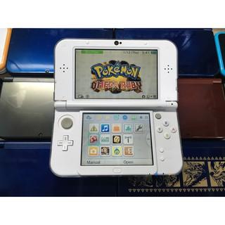 Máy Chơi Game Nintendo 3DS (Kho Game 5000+) Đầy Đủ Phụ Kiện