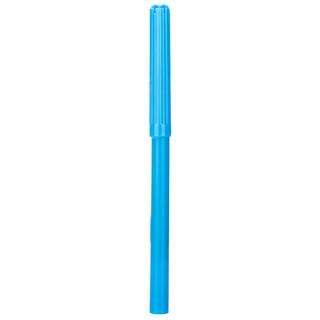 Hình ảnh Bút màu nước học sinh Deli, 1.0mm, 12 màu - 18 màu - 24 màu/hộp E37171-3