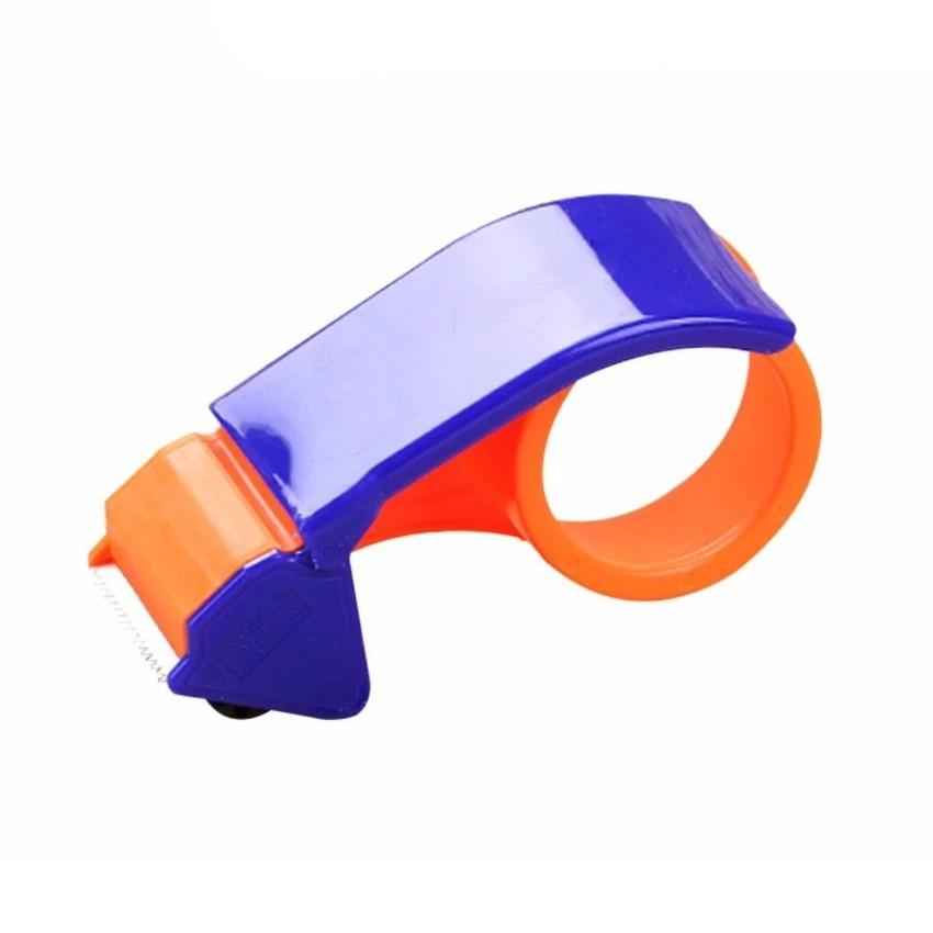 Dụng cụ cắt băng keo Nhựa Cao Cấp - Nhẹ - Cầm Băng Dính Đ
