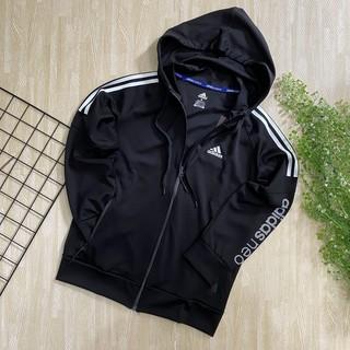 [95kg] Áo Khoác Big Size Nam Có Nón UTi Shop thumbnail
