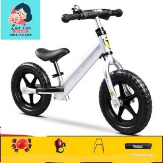 Xe thăng bằng, xe chòi chân cho bé cao cấp