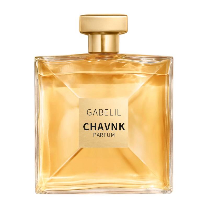 [XẢ HÀNG] Nước hoa nam GABELIL CHAVNK - Nước hoa nam dung tích 100ml