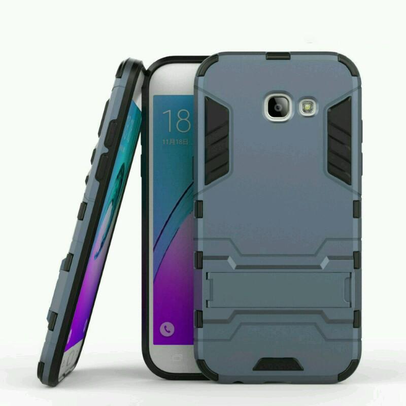 Ốp lưng chống sốc kiếm giá đỡ Iron Man cho Samsung Galaxy A7 2017 (Xám) - 9926696 , 1094784425 , 322_1094784425 , 49000 , Op-lung-chong-soc-kiem-gia-do-Iron-Man-cho-Samsung-Galaxy-A7-2017-Xam-322_1094784425 , shopee.vn , Ốp lưng chống sốc kiếm giá đỡ Iron Man cho Samsung Galaxy A7 2017 (Xám)