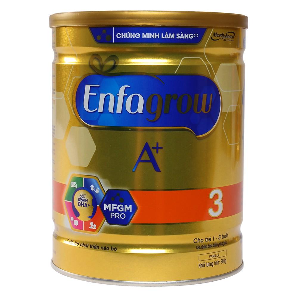 Sữa bột Enfa 900g S1/S2/S3/S4 - 3584181 , 1178406003 , 322_1178406003 , 475000 , Sua-bot-Enfa-900g-S1-S2-S3-S4-322_1178406003 , shopee.vn , Sữa bột Enfa 900g S1/S2/S3/S4