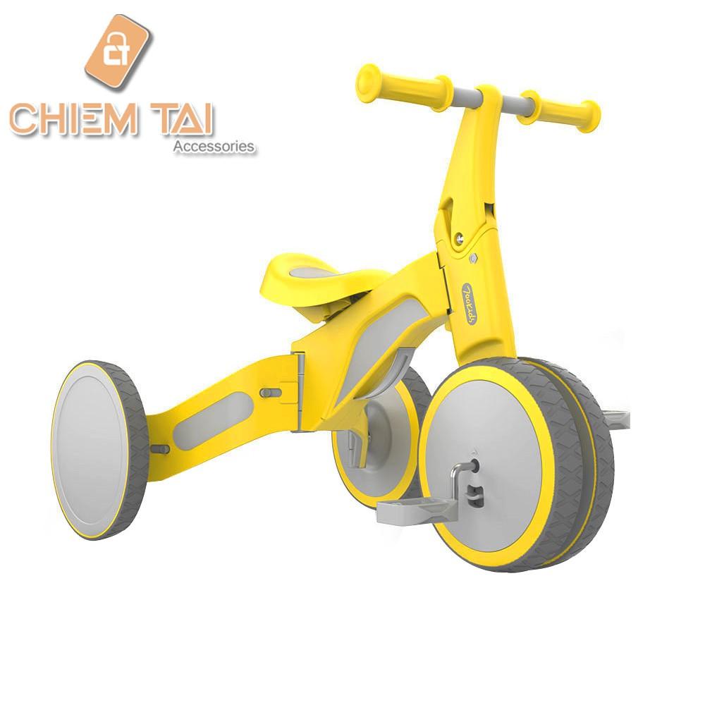 Xe đạp trẻ em cao cấp 700Kids TF1
