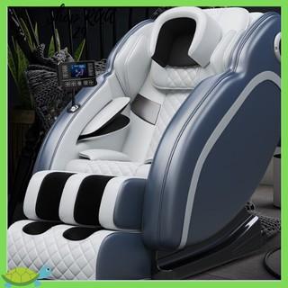 Ghế massage S8 thông minh cao cấp