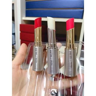 [Tách set] Son dưỡng SU M37 lên men tự nhiên ngăn ngừa lão hoá,làm hồng môi thumbnail
