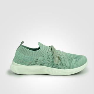 Giày thời trang nữ Ebet EB6777 - D.Grey thumbnail