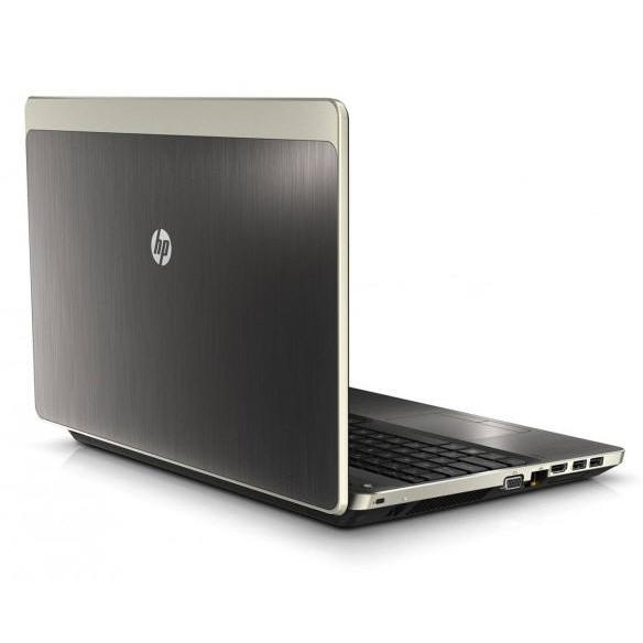 Laptop HP 4540S-Core I5/4G/SSD 120G SIÊU TỐC | SaleOff247